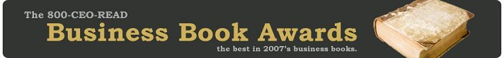 bookawardbanner-75.jpg