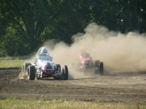 501062_antique_midget_race_car_5.jpg