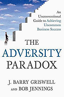 the-adversity-paradox