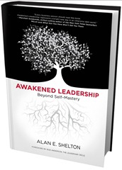 jtpedersen_review_Awakened-Leadership_Alan-E-Shelton_thumb1