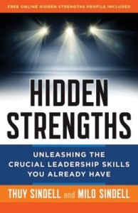 hidden-strengths-book-cover
