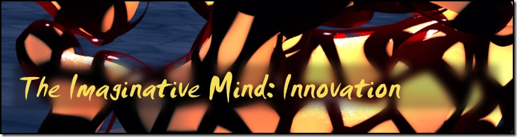 The-Imaginative-Mind-Innovation