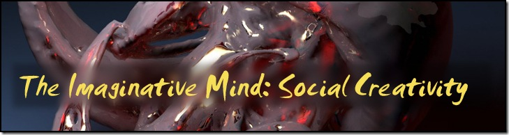 The-Imaginative-Mind-Social