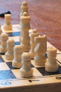 1019384_white_chess_army_4